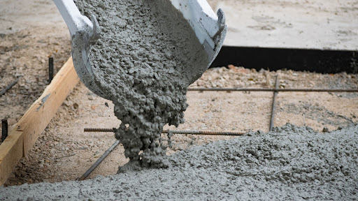 Conheça os principais tipos de cimento e suas aplicações